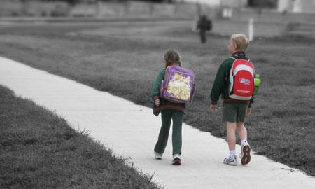 angel alert school safety