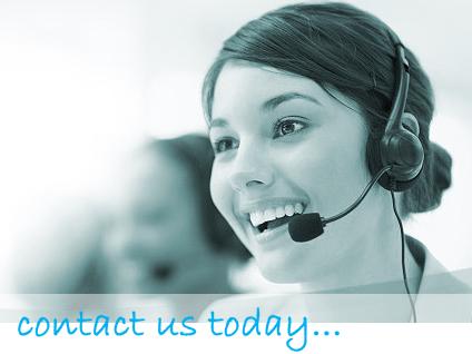 angelalert customer service