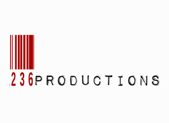 http://236productions.ca/