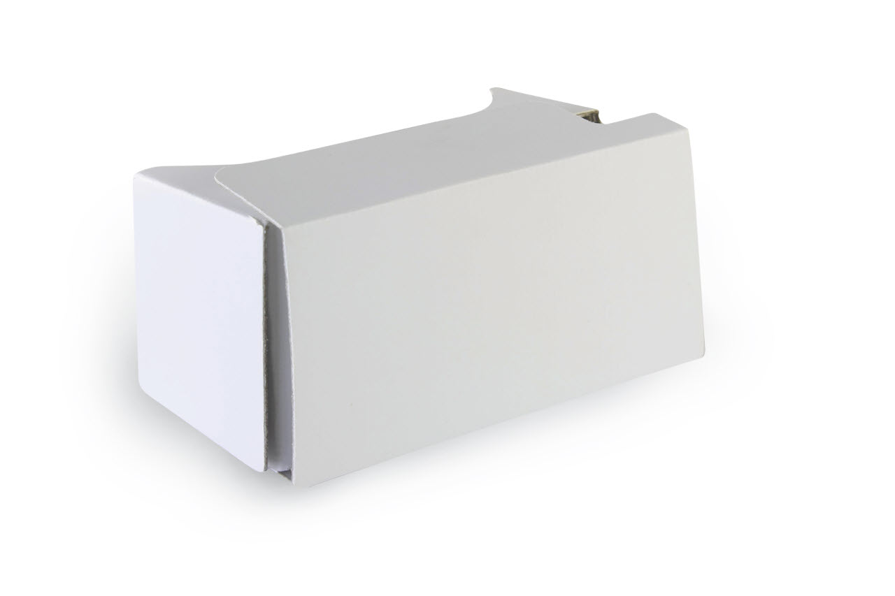 Goodle-Cardboard-Kits-eweb360-virtual-reality-rentals