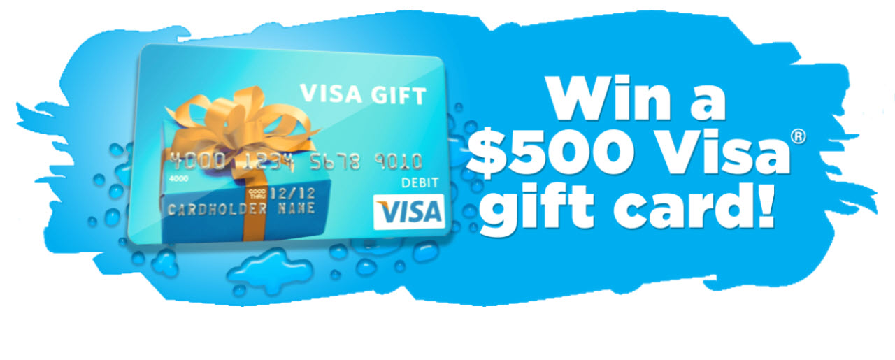 Gift-Card-contest
